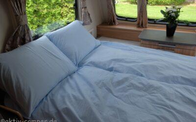 Duvalay Schlafsäcke