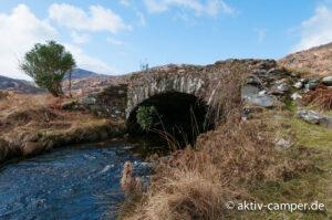 Wandern in Kerry