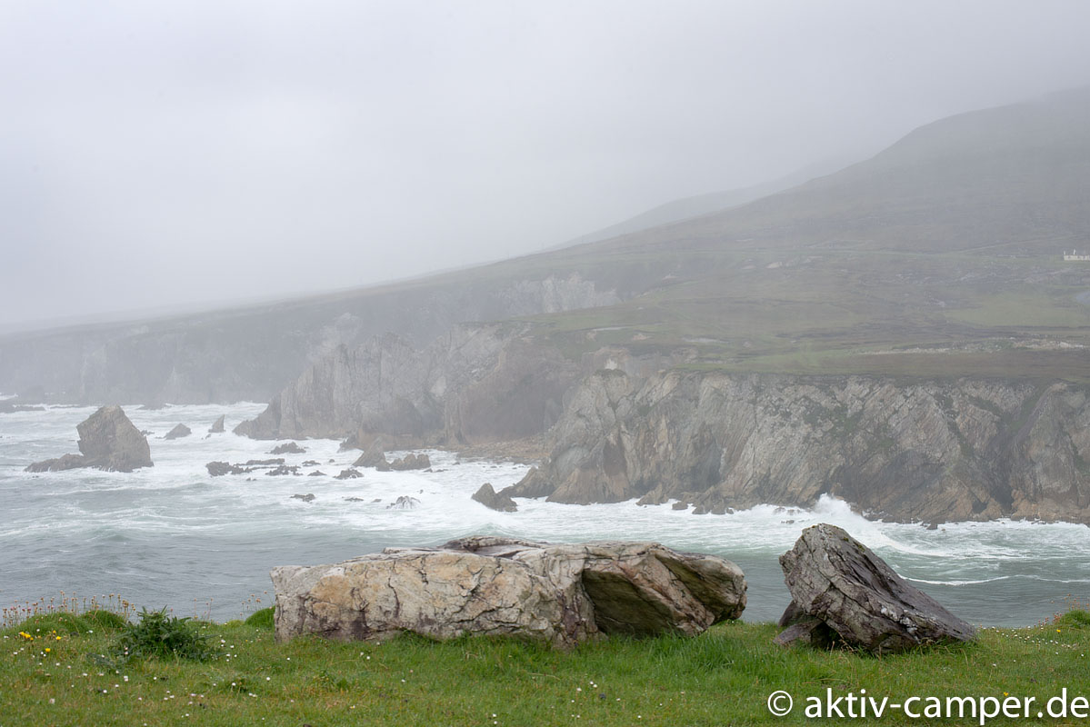 irland-2