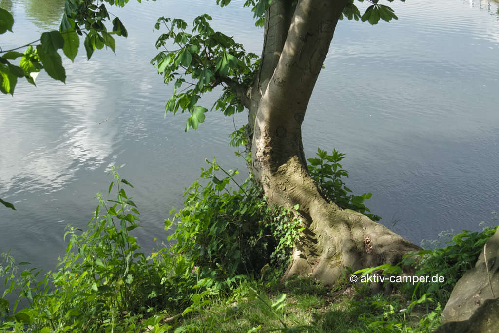 camping_ruhr