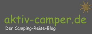 aktiv-camper.de