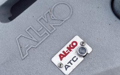 AL-KO ATC-Control-Meine Erfahrungen damit