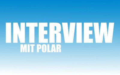 Interview mit Polar