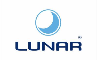 Lunar ist verkauft
