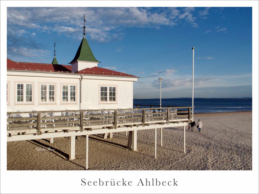 Seebrücke_Ahlbeck