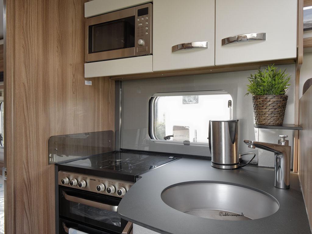 norden774_kitchen