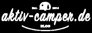 aktiv-camper.de logo