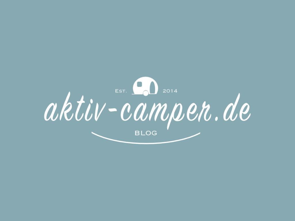 Neue aktiv-camper.de Website ist online