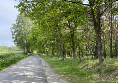 Emradweg_1
