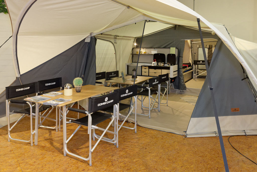 combi camp country_full_tent