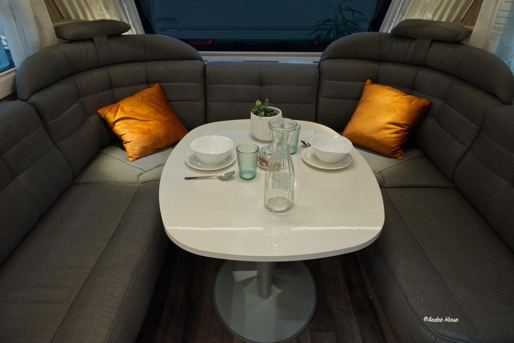 Kabe_Royal_560_XL_Sitzgruppe.jpg