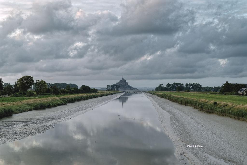 Bretagne_2021_St._Michael